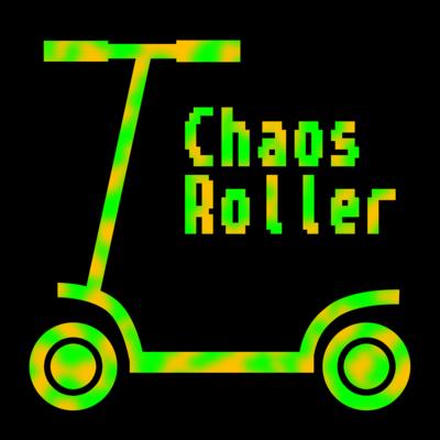 roller@chaos.social